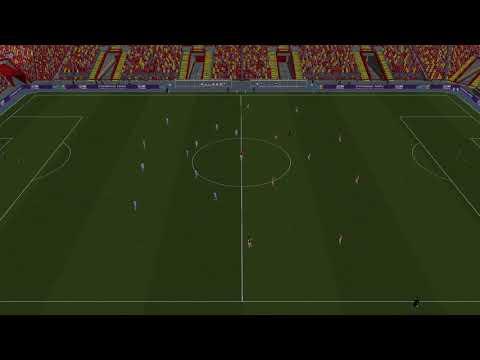 Live Scores Of Uefa Champions League Matches