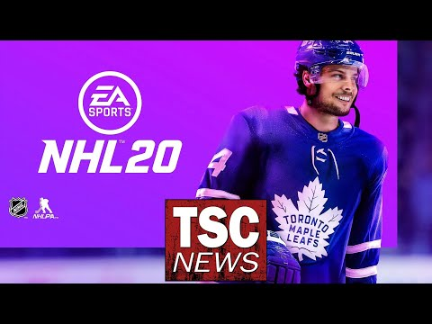nhl-20-xbox-one-review---worth-buying?