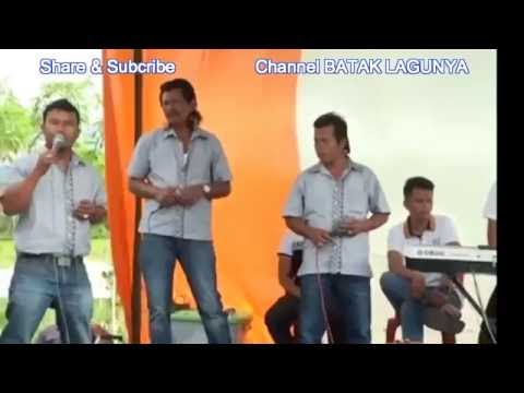 Heran,,, Suara Tak Tertandingi Paling Tinggi Sedunia Mirip Candil   Andelus Trio Hape Lao Doho