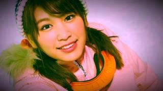 久松郁実さんを応援してます! よかったら観てくださーい.