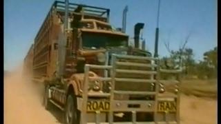 Jeremy Clarksons Motorworld  Australia S02E04