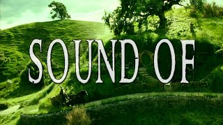 Repeat youtube video Lord of the Rings - Sound of The Shire