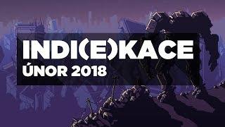 indi-e-kace-unor-2018
