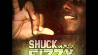 Shizzy Sixx-Tetris Instrumental Remake (Remade By Tha K!D