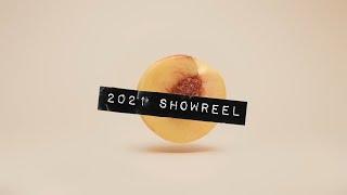 Jim McKay 2021 Showreel