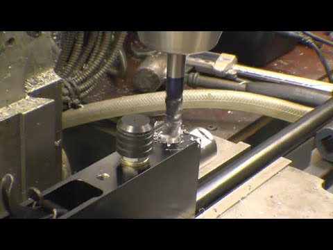 SNNC 334 P1     Rapid 7 Air Rifle Repair .  Landy Axle Shims