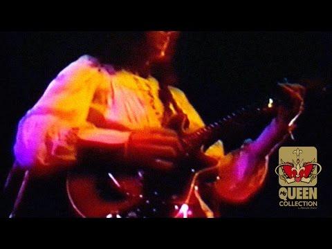 Queen | Brighton Rock (Alternative Version)
