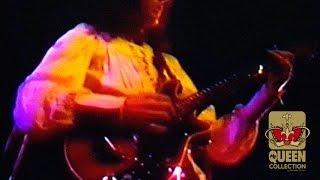 Queen   Brighton Rock (Alternative Version)