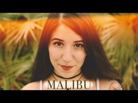 Miley Cyrus - Malibu | Acoustic by Bely Basarte
