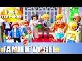 Playmobil Filme Familie Vogel: Folge 1121-1130   Kinderserie   Videosammlung Compilation Deutsch