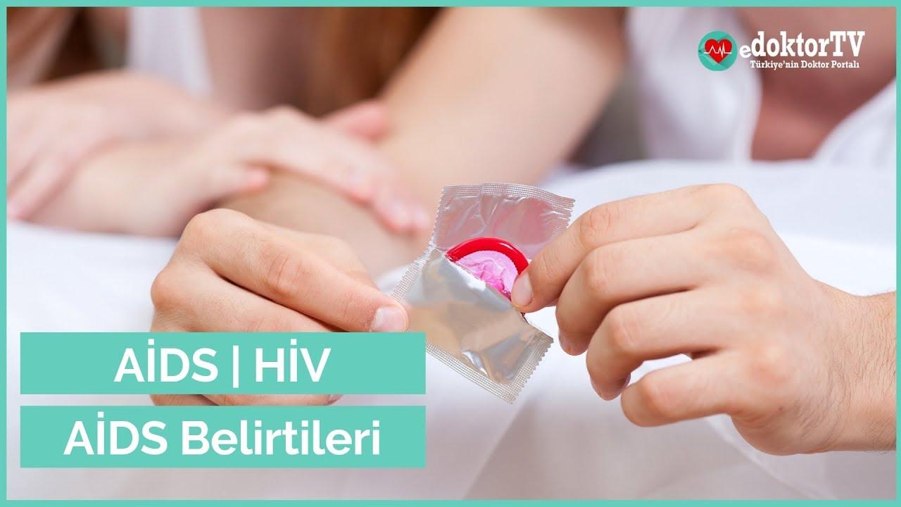 randevú aids hiv