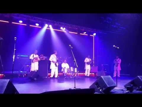 Ethiopian national theater art 60th years aniversa(4)