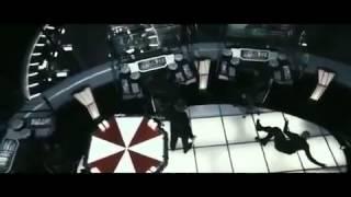 «Обитель зла 6» Официальный русский трейлер 2018 (HD)