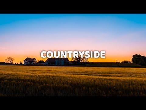Florida Georgia Line - Countryside (Lyric Video)