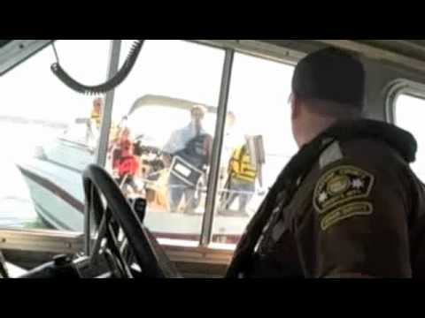 Columbia River marine patrol.m4v