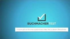 MoPlay Sportwetten Test