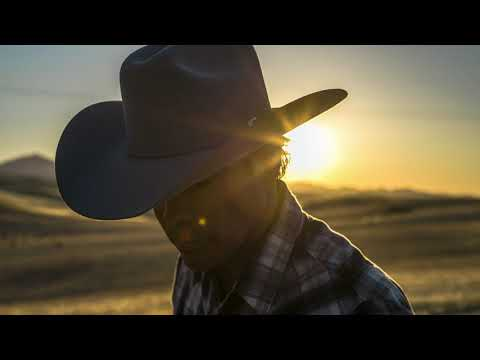 Clay Walker – That's Us