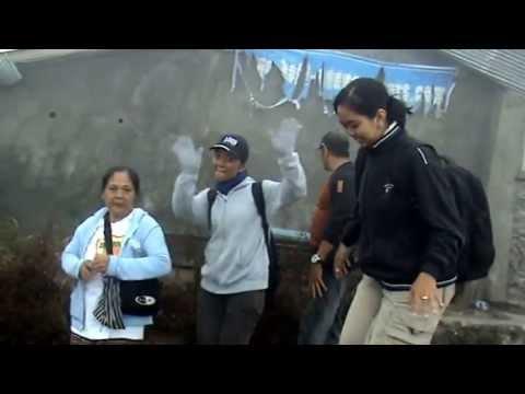 Gunung Batur, Kintamani-Bangli.avi ..{Full Move}