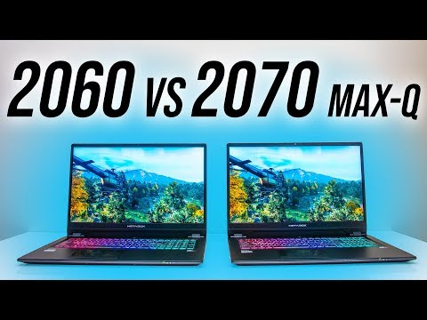 rtx-2060-vs-rtx-2070-max-q---does-it-matter?