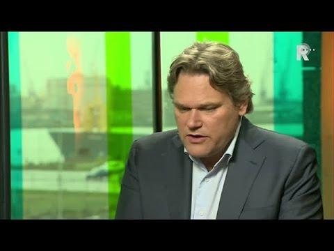 Krabbendam: 'Van Bronckhorst zoekt naar excuses'