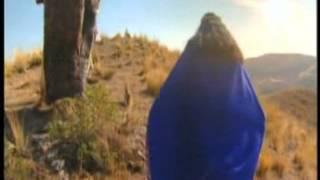 Baixar Cusco Los Incas Hijos del Sol - QHAPAQ ÑAN POR ALBORADA