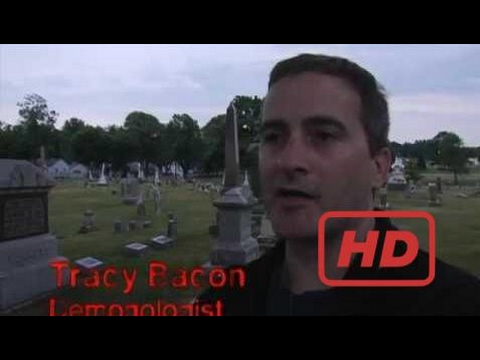 Ghost Story Documentary Ghost Stories 1 Tuckaway House, Rivoli Theatre and more