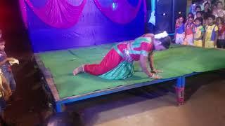 Gambar cover Sajani Sajani Kala Chanda Prema mote Bai Kalani