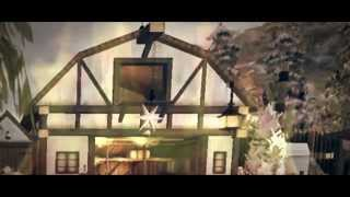 Star Stable - The Change In My Life - Trailer