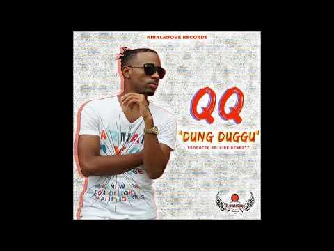 QQ - Dung Duggu [Raw] - November 2017