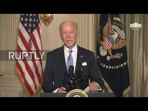 USA-I-will-fire-you-on-the-spot-Biden-warns-appointees-to-treat-others-with-respect