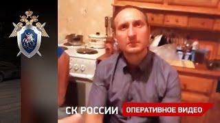Задержан адвокат, причастный к мошеннической схеме преступной группы