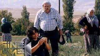 BABA MİRASI -Yakup Yavru & Deli Sahnesi