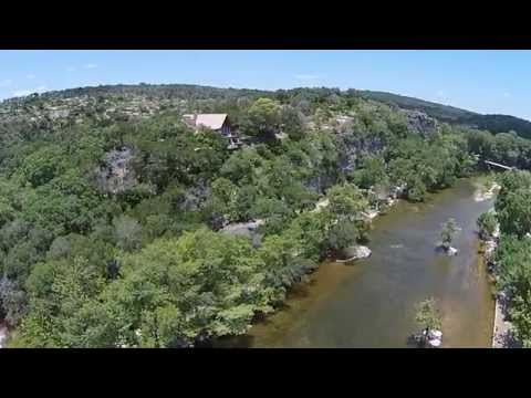 FOR SALE: 78± Acres Ranch in Comal County - New Braunfels - Guadalupe River!!!