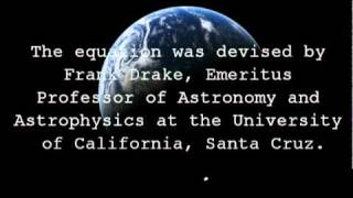 Bill Nye on Earthlike Planets