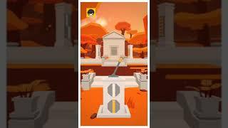 Faraway 4 Ancient escape gameplay by Snapbreak
