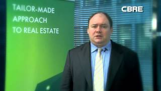 видео Анализ рынка коммерческой недвижимости на 2015 год