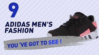 5ec69a00c54 Adidas Originals Eqt Support Adv White