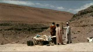 Babel (Trailer 2006)