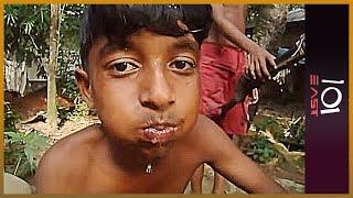 Bangladesh's poisoned gift - 101 East