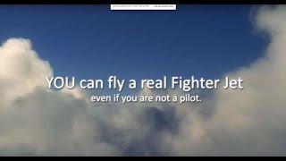 MiGFlug Trailer - L-39 Flight, Hawker Hunter Flight, MiG-15 Flight, MiG-29 Supersonic Flight