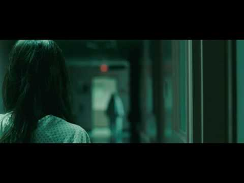 The Eye (2008) - Official HD Trailer