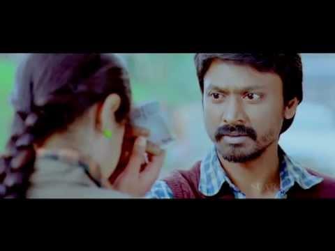 Athadi Manasuthan - Kazhugu -Tamil Songs HD