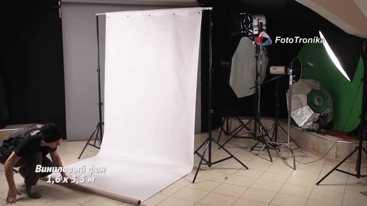 P>тканевый фон хромакей предназначен для видеосъемки с последующей заменой фона в. Купить видео фоны для хромакея можно в нашем.