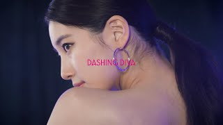 [NEW 데싱디바] Dashing Diva With S…