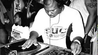 [ DJ SCREW ]  2pac  -  Made Niggaz  [ chopped n screwed ]