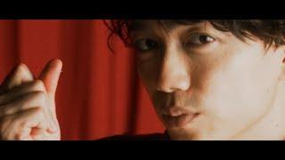 ドラマ、バラエティで大活躍中のミュージカル界のプリンス、 山崎育三郎...