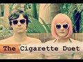Princess Chelsea The Cigarette Duet Lyrics mp3