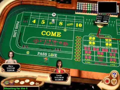 Bicycle casino pc 888 casino free roulette