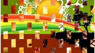 Play Young And Beautiful (Laurent Konrad Mix)