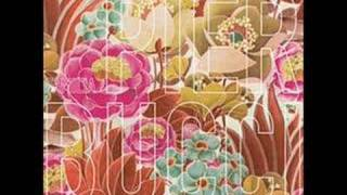 Pier Bucci - Hay Consuelo (Samim Remix)